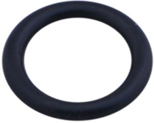 empaque-o-ring-para-tapon-de-motombomba-serie-lp.jpg