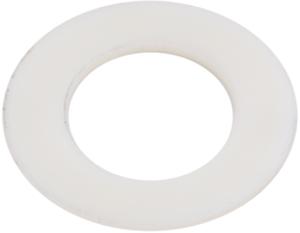 empaque-plastico-para-manija-de-valvula-multiport.jpg
