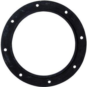 empaque-plastico-para-tapa-de-filtro-de-30-a-36.jpg