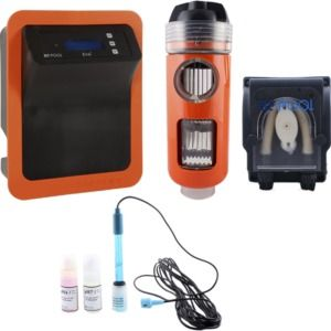 evobasic-35ghr-celula-bspool-35-ghr-piscina-privada-kit-para-el-control-y-dosificacion-del-ph-auto-evo.jpg