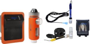 evobasic-35ghr-celula-bspool-35-ghr-piscina-privada-kit-para-el-controldosificacion-de-ph-auto-evo-kit-para-control-orp-sondaoro.jpg