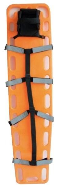 ferula-espinal-larga-tipo-miro-seguridad-para-piscinas-globalpacificsas