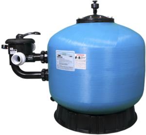 filtro-de-arena-25-con-valvula-multiport-lateral.jpg