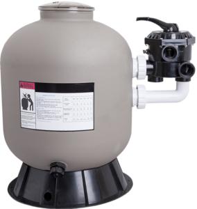filtro-de-arena-eco-maxfilter-de-19-con-valvula-lateral.jpg
