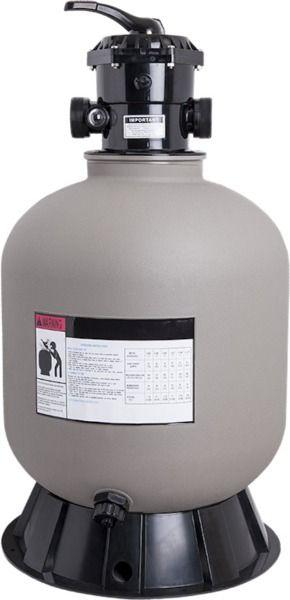 filtro-de-arena-eco-maxfilter-de-24-con-valvula-superior.jpg