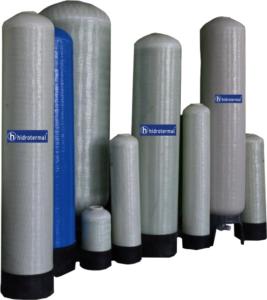 filtro-de-lecho-profundo-con-valvula-3-vias-manual-alto-1-65-mts-diam-40-6-cms.jpg