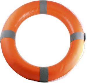 flotador-salvavidas-naranja-redondo.jpg