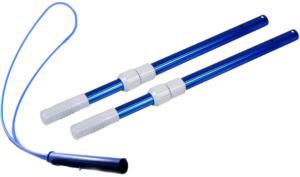 gancho-de-rescate-completo-con-tubo.jpg
