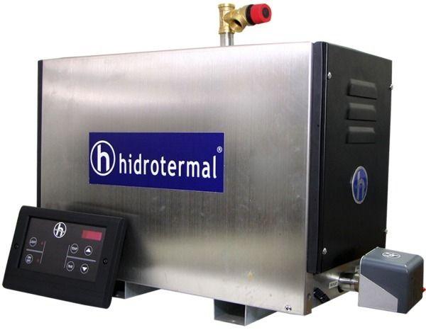 generador-de-vapor-para-bano-turco-acero-inoxidable-6kw.jpg