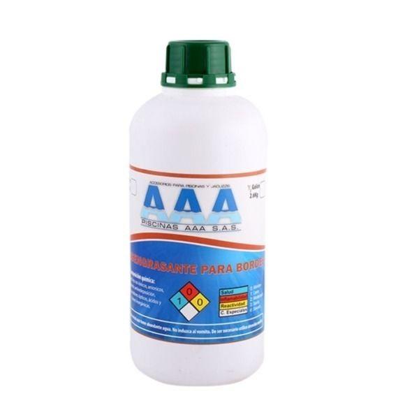 jabon-liquido-desengrasante-bordes-litro-piscina-quimicos-globalpacificsas
