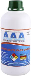 jabon-liquido-desengrasante-para-bordes-de-piscinas-x-1-litro.jpg
