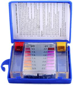 kit-comparador-para-prueba-de-ph-y-dpd.jpg
