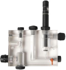 kit-sonda-amperometrica.jpg
