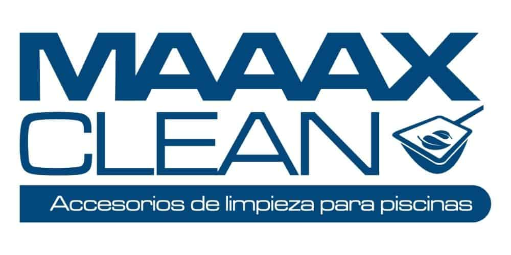 maaaxclean-productos-importados-para-piscinas-globalpacificsas