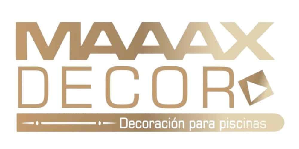 maaaxdecor-productos-importados-para-piscinas-globalpacificsas
