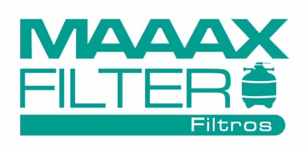 maaaxfilter-productos-importados-para-piscinas-globalpacificsas