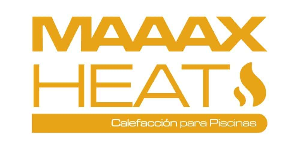 maaaxheat-productos-importados-para-piscinas-globalpacificsas