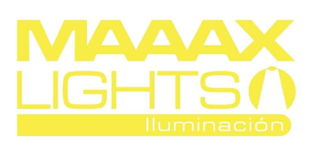 maaaxlights-productos-importados-para-piscinas-globalpacificsas