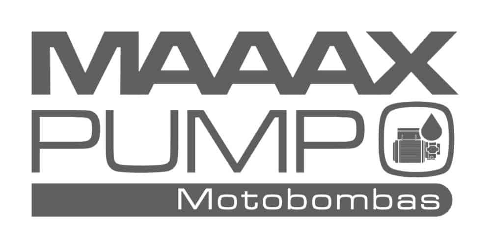 maaaxpump-productos-importados-para-piscinas-globalpacificsas