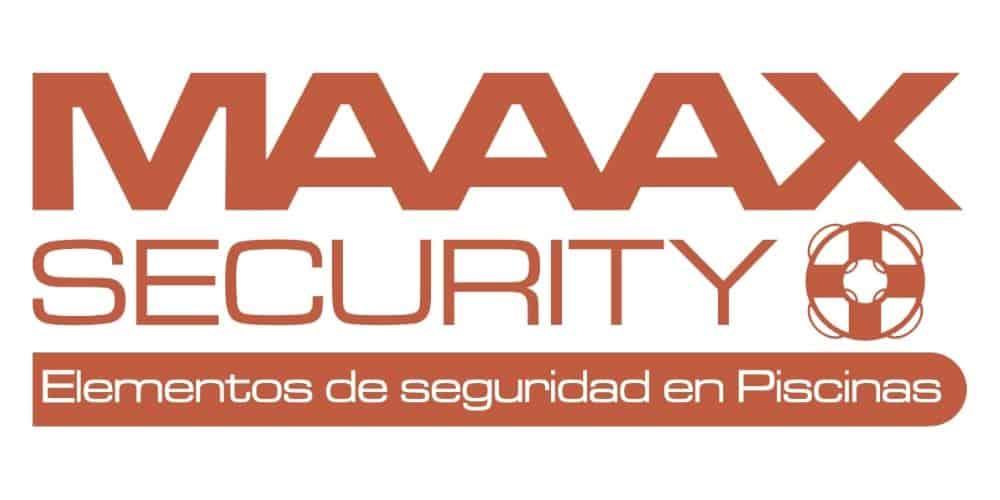 maaaxsecurity-productos-importados-para-piscinas-globalpacificsas