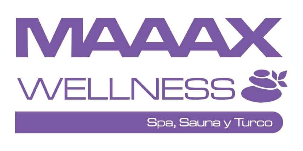 maaaxwellness-productos-importados-para-piscinas-globalpacificsas