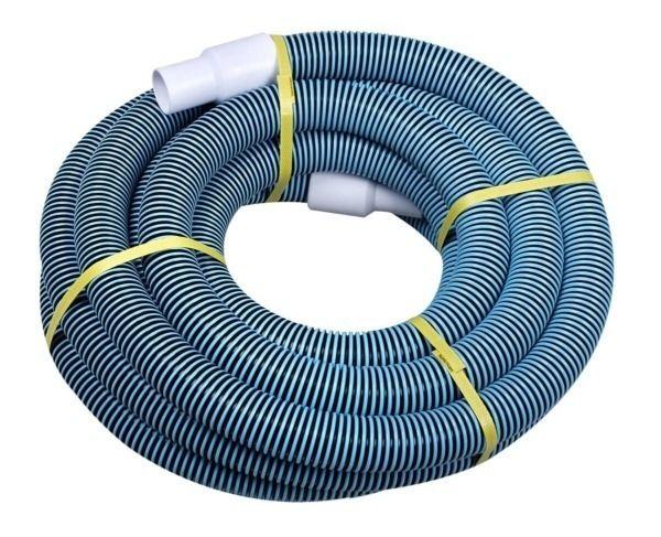 manguera-aspiradora-eva-accesorios-de-limpieza-globalpacificsas