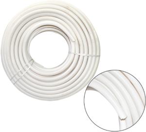 manguera-flexible-pvc-2.jpg