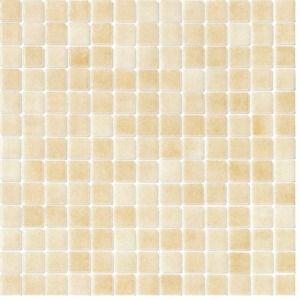 mosaico-vitreo-beige-pastel-niebla-antideslizante.jpg