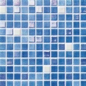 mosaico-vitreo-iris-mix-luminiscente-5.jpg