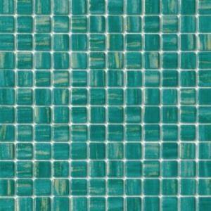 mosaico-vitreo-verde-cosmos.jpg
