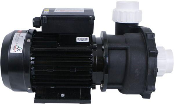 motobomba-lp300-3-0hp-220v60hz-sin-trampa.jpg