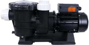 motobomba-stp200-2-0hp-220v60hz-con-trampa.jpg