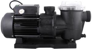 motobomba-stp50-0-5hp-220v60hz-con-trampa.jpg