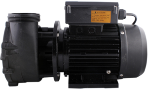 motobomba-wp400-4-0hp-220v60hz-sin-trampa.jpg