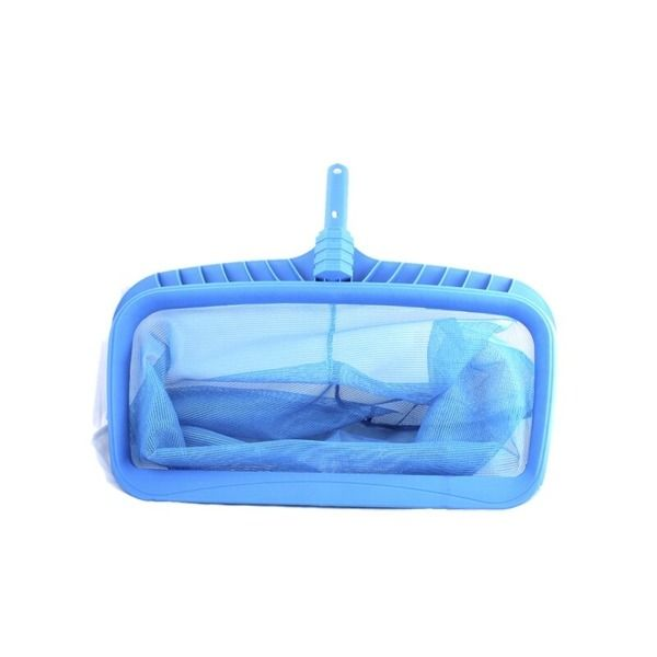 nasa-tipo-bolsa-para-profundidad-americana-accesorios-de-limpieza-globalpacificsas