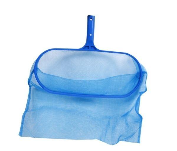 nasa-tipo-bolsa-para-profundidad-estandar-accesorios-de-limpieza-globalpacificsas