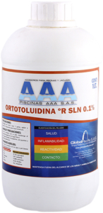 ortotoluidina-sln-0-1-x-1lt.jpg