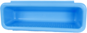 peldano-de-escalera-para-inscrustar-recto-nacional-plastico-azul-claro.jpg