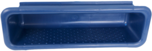 peldano-de-escalera-para-inscrustar-recto-nacional-plastico-azul-oscuro.jpg