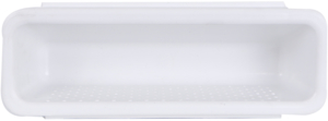 peldano-de-escalera-para-inscrustar-recto-nacional-plastico-blanco.jpg
