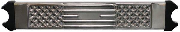 peldano-para-escalera-de-sobreponer-acero-inox.jpg