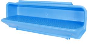 peldano-para-inscrustar-con-pestana-tipo-americano-plastico-azul-claro.jpg