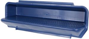 peldano-para-inscrustar-con-pestana-tipo-americano-plastico-azul-oscuro.jpg