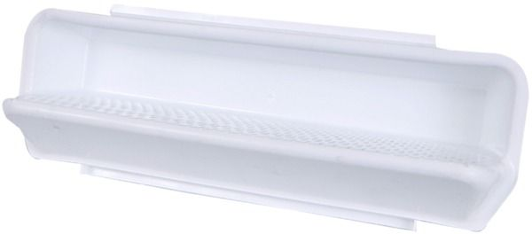peldano-para-inscrustar-con-pestana-tipo-americano-plastico-blanco.jpg
