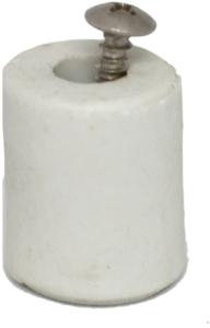 pesa-ceramica-para-dosificador-de-cloro-blue-white-660p.jpg