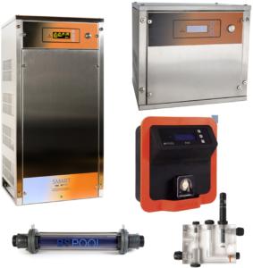 pro750-750ghr-con-celula-kit-pro-cloro-libre-equipo-regulador-de-ph-piscina-semi-publica.jpg
