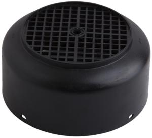 protector-del-ventilador-de-motobomba-lp.jpg