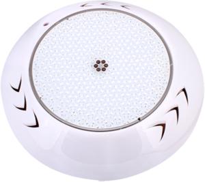 reflector-luzmax-ii-led-blanco.jpg