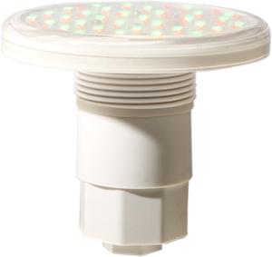 reflector-luzmax-iv-led-color.jpg