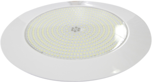 reflector-luzmax-ultra-slim-led-blanco.jpg